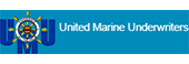 United-marine-underwriters