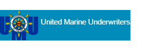 United Marine Underwriters