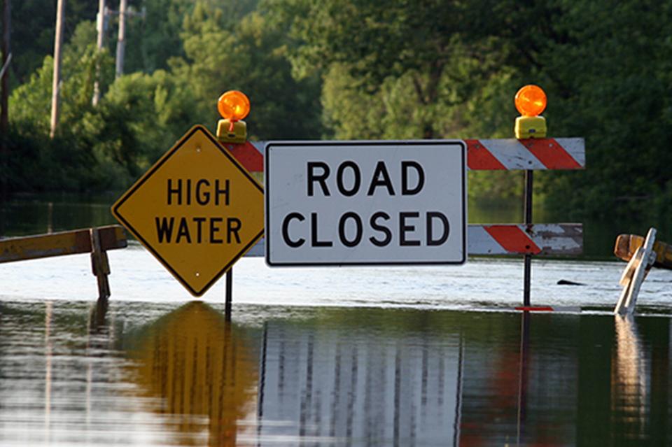 Naples, FL Flood Insurance Agents | Pro America Insurance